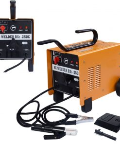 Aico welder amaris Solutions