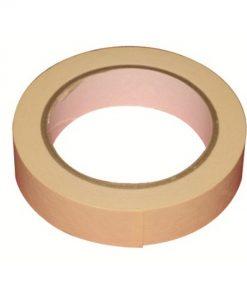Auto clave sterilization tape amaris Solutions