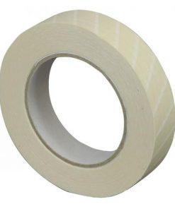 Autoclave indicator tape amaris Solutions