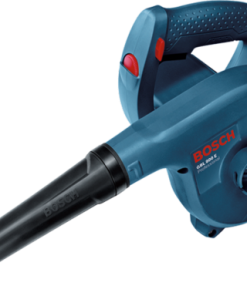 BLOWER BOSCH GBL 620 PROFESSIONAL amaris Solutions