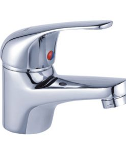 Basin Mixer amaris Solutions