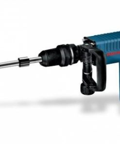 DEMOLITION HAMMER SDS MAX amaris Solutions