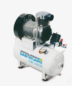 Dental compressor 180 amaris Solutions