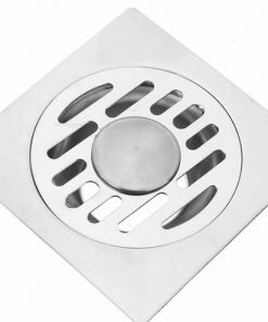 Floor Drain amaris Solutions