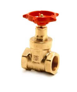 Gate Valves amaris Solutions