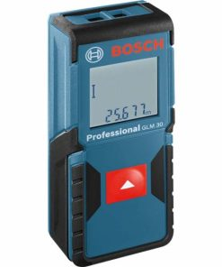 LASER MEASURE amaris Solutions