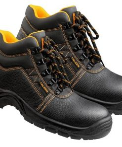 Tolsen safety boots amaris Solutions