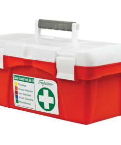 first-aid-kit-portable-poly_closed_angled amaris Solutions