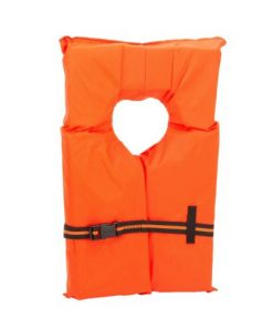 life Jacket automatic life jacket amaris Solutions