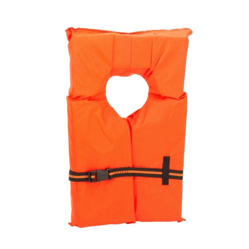 life Jacket automatic life jacket amaris Solutions