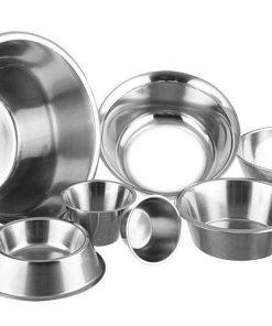 basins and lotion bowls amaris Solutions
