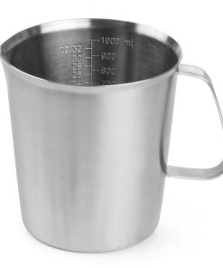 measuring-cup-jug-of-stainless-steel amaris Solutions