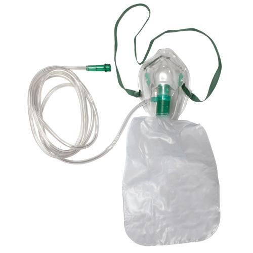 oxygen Mask amaris Solutions