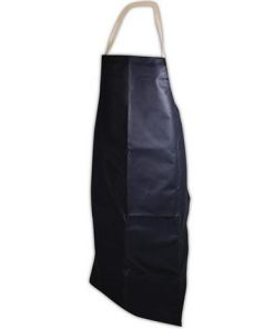 rubber aprons amaris Solutions