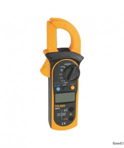 tolsen clamp multi meter amaris Solutions