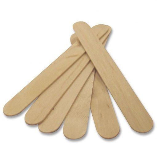 wooden tongue depressors amaris Solutions