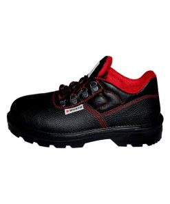 wurth safety shoes amaris Solutions