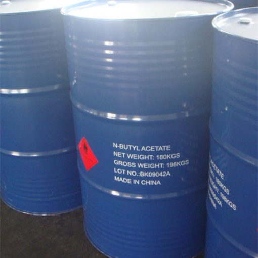 High-Quality-Factory-Price-Butyl-Acetate-NBAC-123-86-4-99-5-amaris Solutions