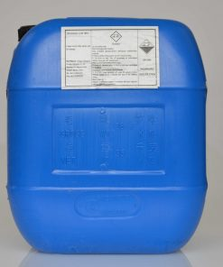 Phosphoric-Acid-35 kg amaris Solutions
