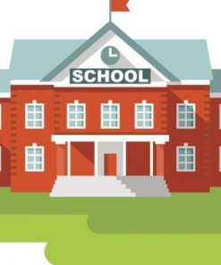 School Management system amaris Solutions