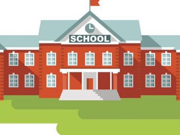 School Management system amaris Solutions