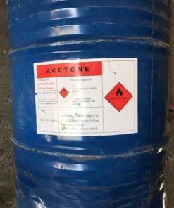 acetone metal drum amaris Solutions