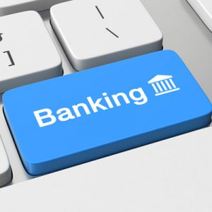 core banking system amaris Solutions
