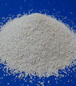 calcium-hypochlorite-65 amaris Solutions