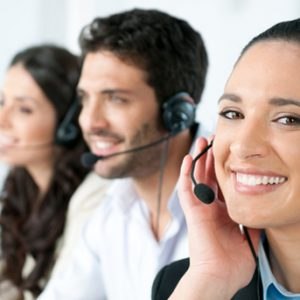 call centre system amaris Solutions