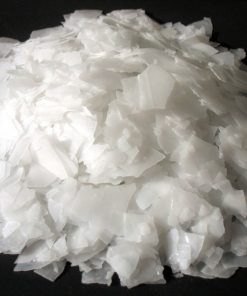 caustic-soda-flakes amaris Solutions