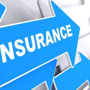 insurance management system amaris Solutions