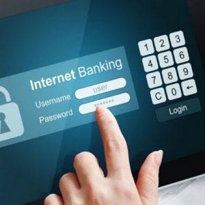 internet banking amaris Solutions