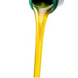 medium-oil amaris Solutions