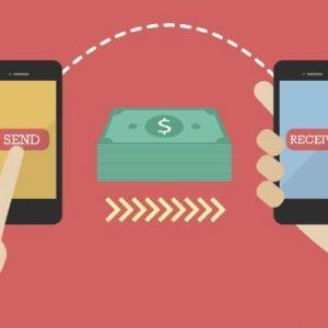 mobile_money_transfers amaris Solutions