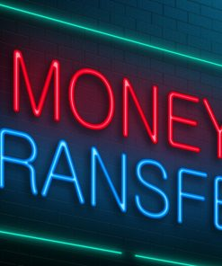 money transfer solutions amaris Solutions
