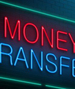 money transfer solutions amaris Solutions