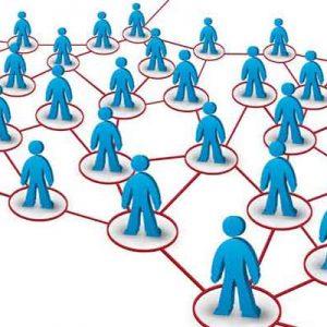 multilevel-marketing-managment system amaris Solutions