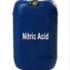 nitric-acid amaris Solutions
