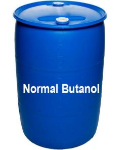 normal-butanol amaris Solutions