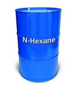 normal-hexane-for-edible-oil-extraction amaris Solutions