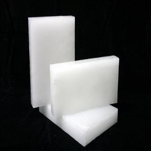 paraffin-wax amaris Solutions
