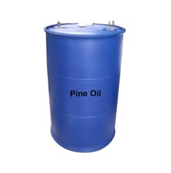 pine-oil amaris Solutions