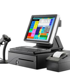 point-of-sale-systems inventory system amaris Solutions