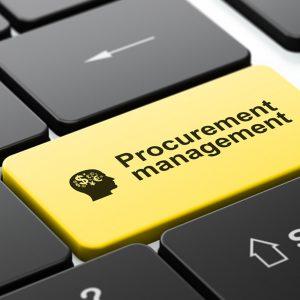 procurement managment system amaris Solutions