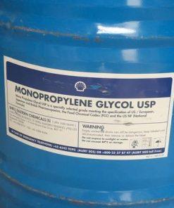 propylene-glycol amaris Solutions