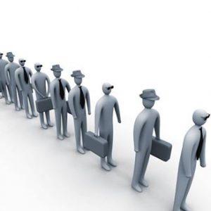 queue management system amaris Solutions