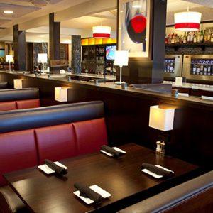 restaurants managment system amaris Solutions