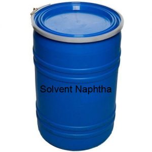 solvent-naphtha-2 amaris Solutions