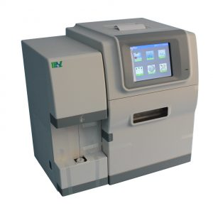 Good-Quality-Medical-Equipment-Automatic-portable-Electrolyte-Analyzer- amaris solutions