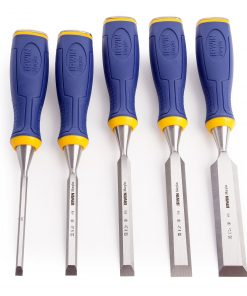 bevel edge chisels amaris solutions
